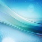 Proyectos web para pequeñas empresas (I)