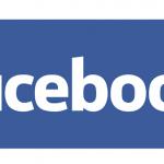 Facebook informa