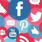 Ideas para empresas que desembarcan en medios sociales
