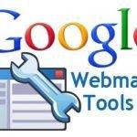 Google webmasters tools, y las nuevas funcionalidades