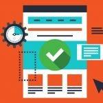 Landing pages para e commerce