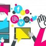 ¿Escuchan las marcas en Social Media?
