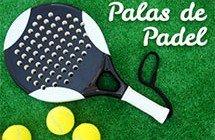 Tenis y Pádel Shop