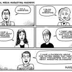 Creación de contenidos VS Content curator