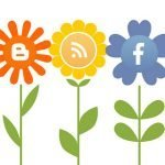 Eutanasia de fans en Facebook