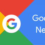 Un experimento basado en recomendaciones de Google