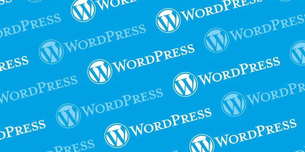 wordpress cordoba