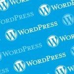 Diseño web en WordPress. Páginas web