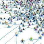 Redes sociales, no solo una cuestión de cantidad