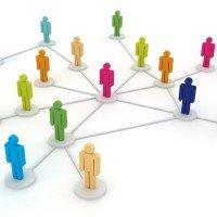 redes de persona