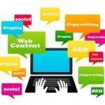 ¿Es necesario un blog para tu tienda online ?