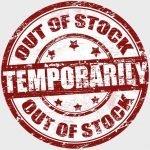 Eliminar o desactivar un producto en Prestashop, esa es la cuestión