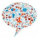 Cómo hacer tu contenido más social