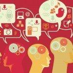 Coherencia y usabilidad
