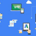 Google Ads, hacer una campaña básica